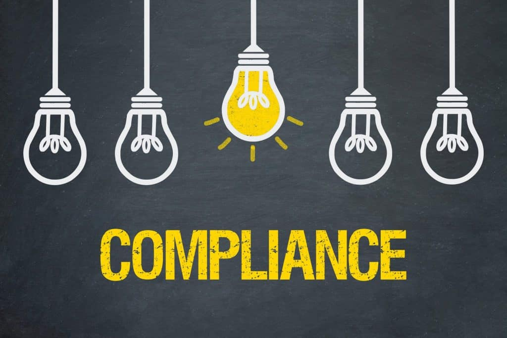 Training Compliance Management