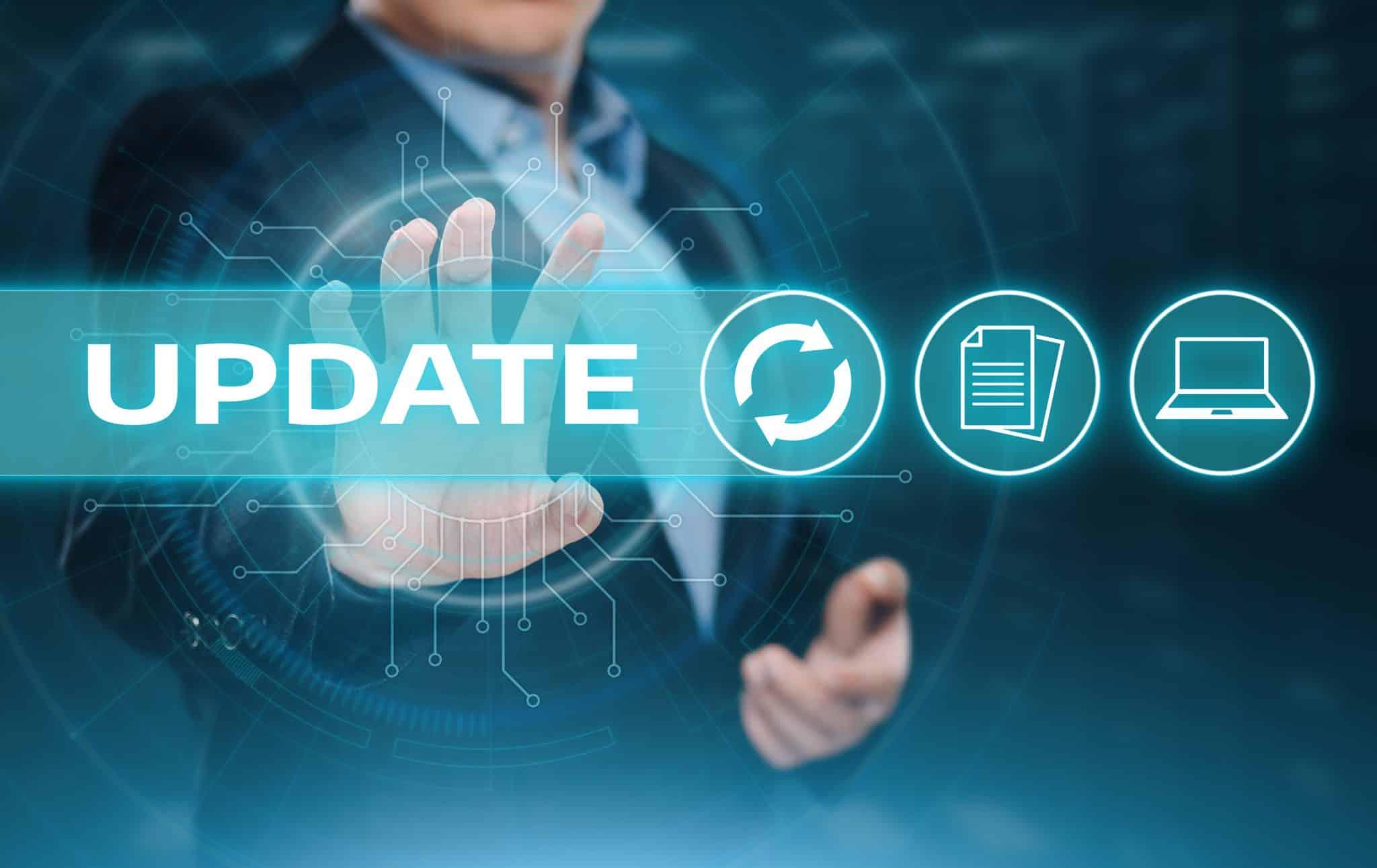 Neues Seminar zur Digitalisierung des B2B Vertriebs - S&P