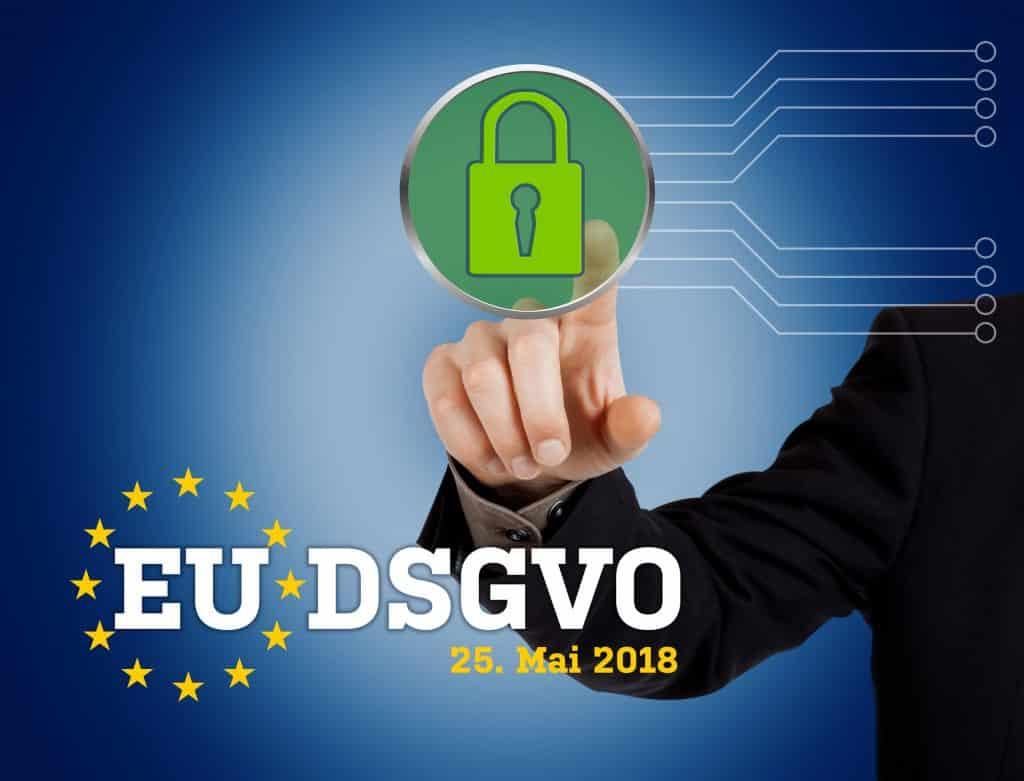 Seminar Termine 2019 - Datenschutz - Interne Revision - Qualitätsmanagement