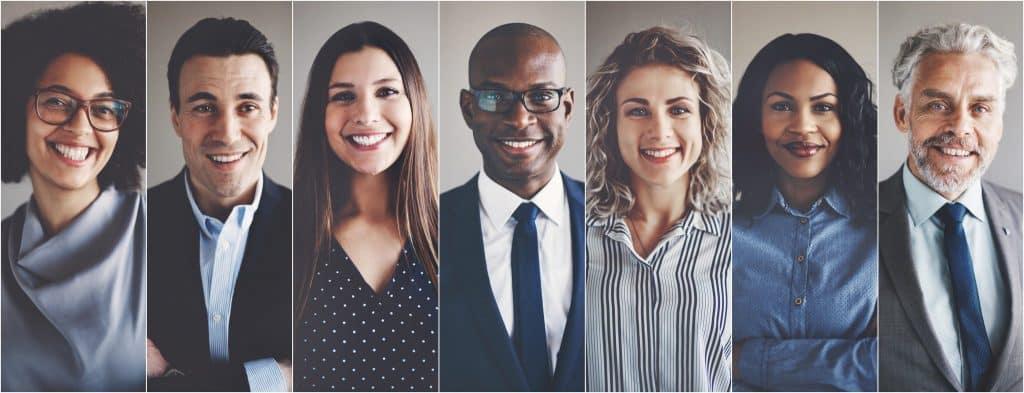 HR-Manager: Schwierige Situationen im Auswahlgespräch souverän lösen
