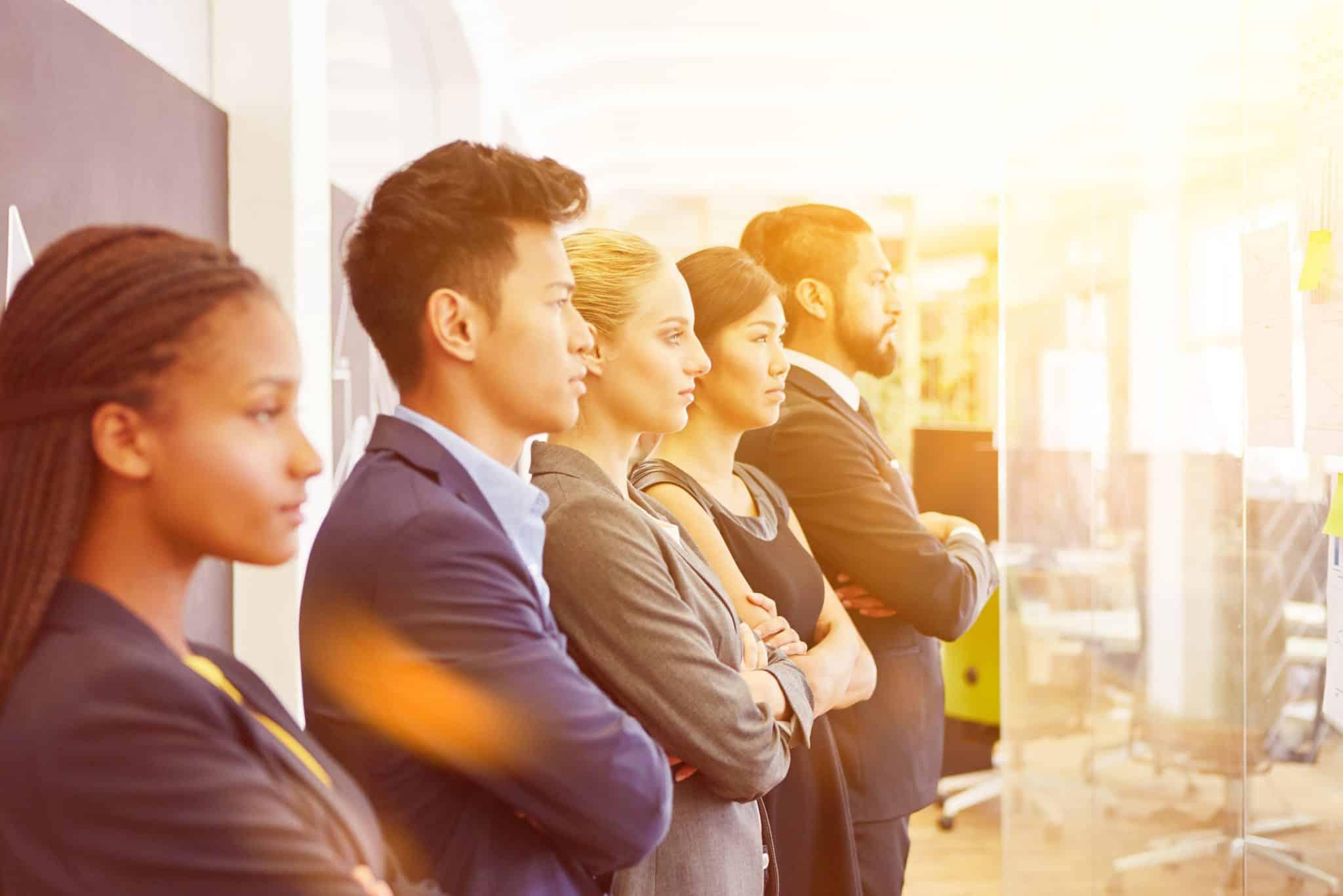 Der GmbH-Geschäftsführer - S&P Unternehmerforum