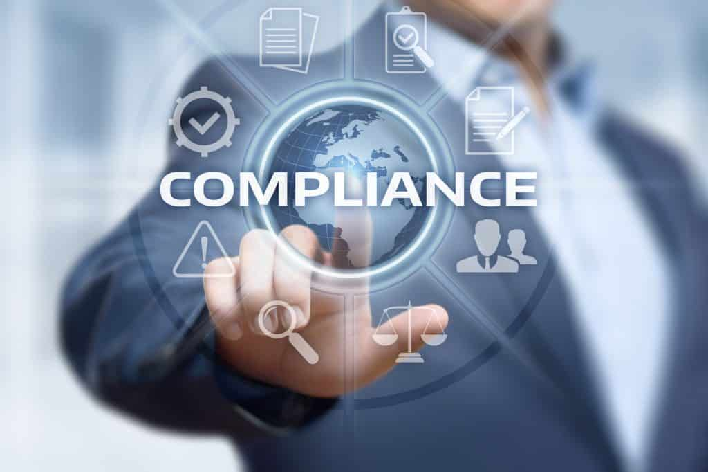 Lehrgang Compliance Management