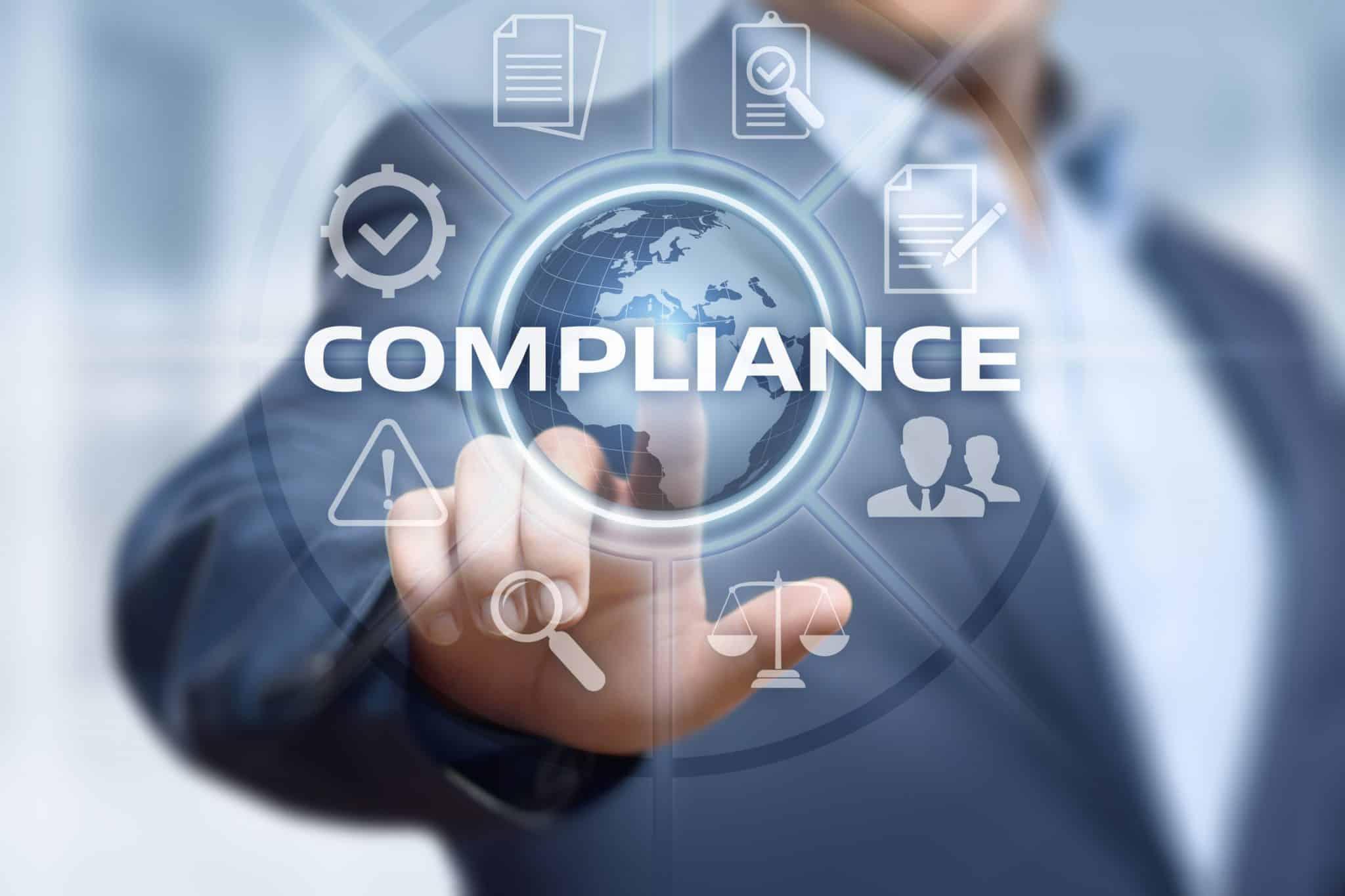 Seminar Termine 2019 – Geldwäscheprävention – Compliance – Risikomanagement