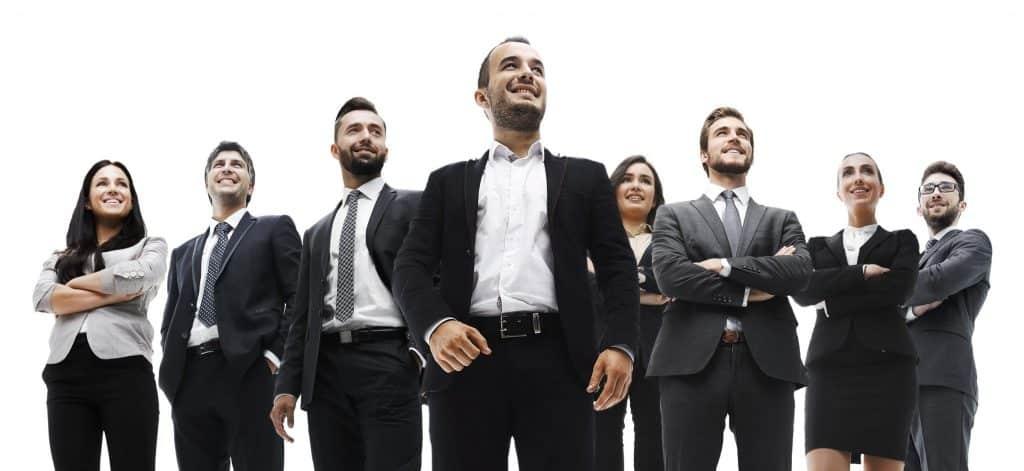 Weiterbildung Führung und Kommunikation
