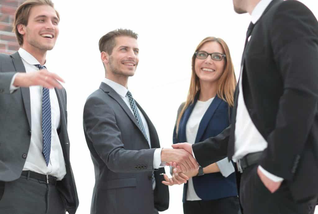 Richtig Verhandeln mit übermächtigen Lieferanten