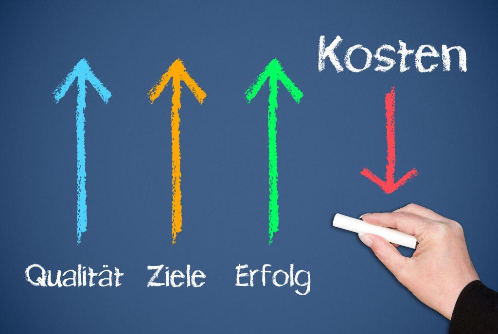 Projektmanagement Seminar in München buchen