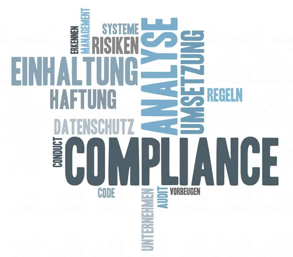 Compliance: Training Compliance Officer
