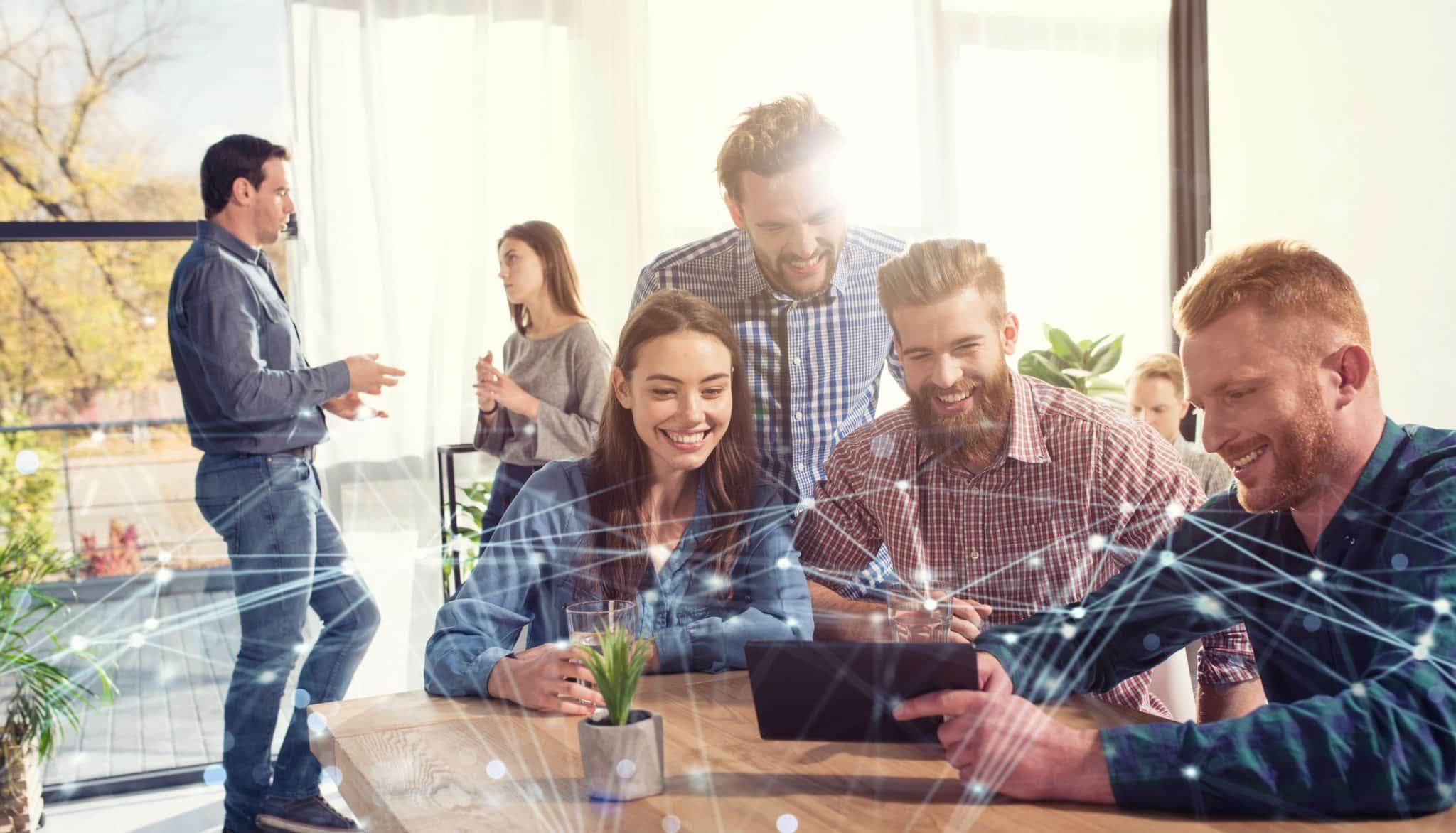 Lehrgang Projektmanager - das Wichtigste im Blick