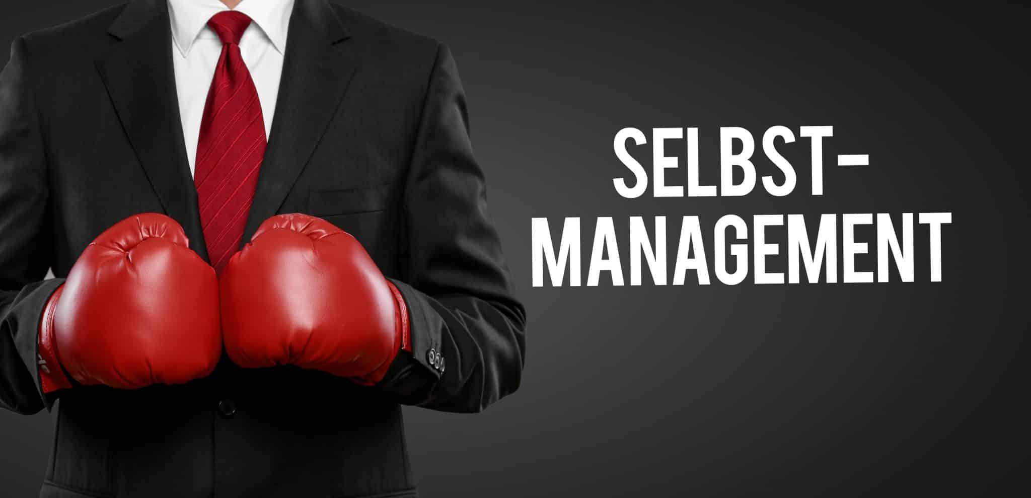 Coaching Zeitmanagement optimieren