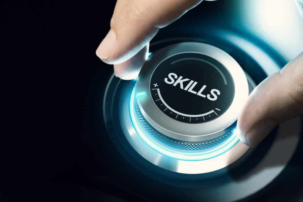 Inhouse Schulung: Strategisches Management & Führung