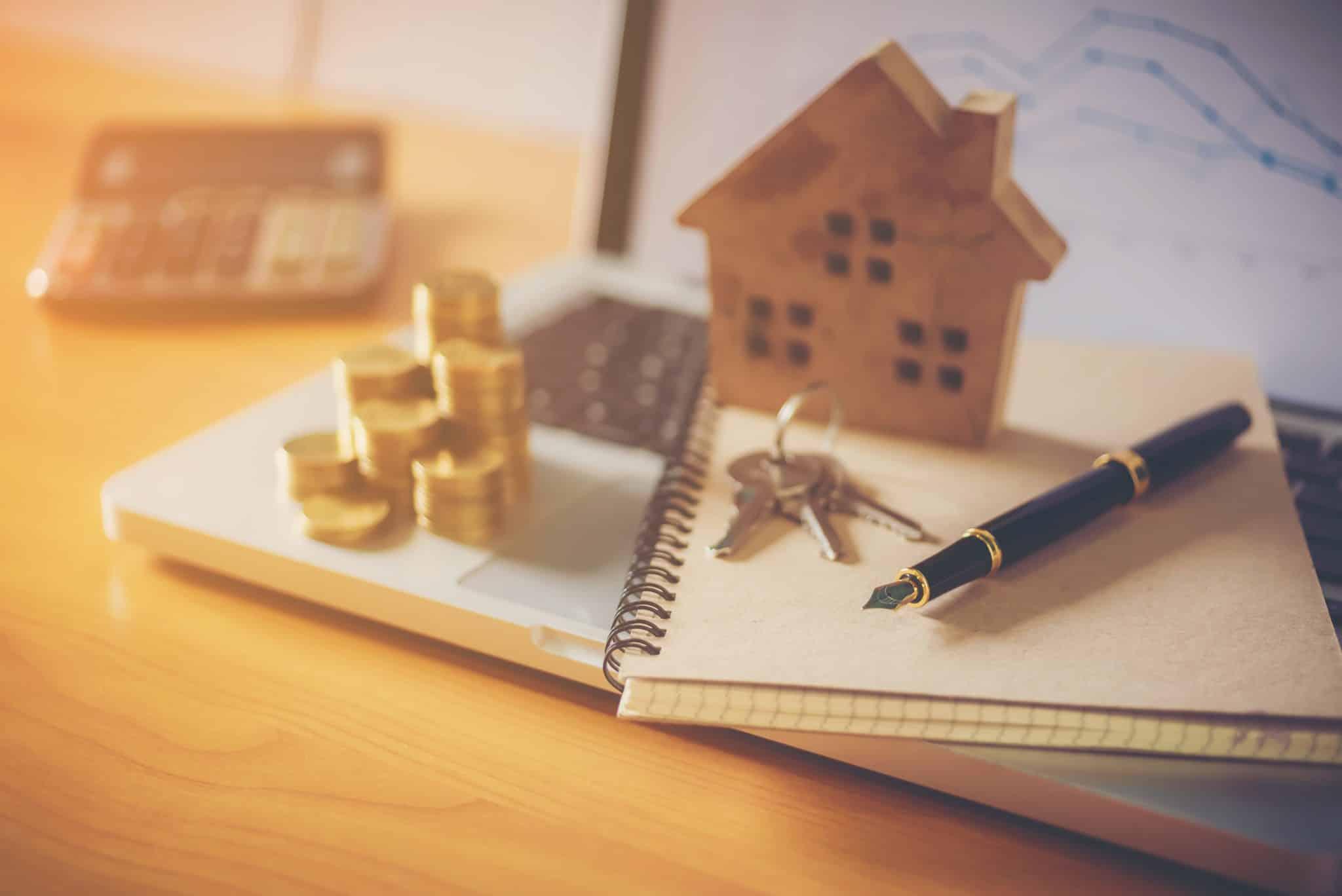 5. EU Geldwäscherichtlinie - schärfere Regeln für Immobilienmakler