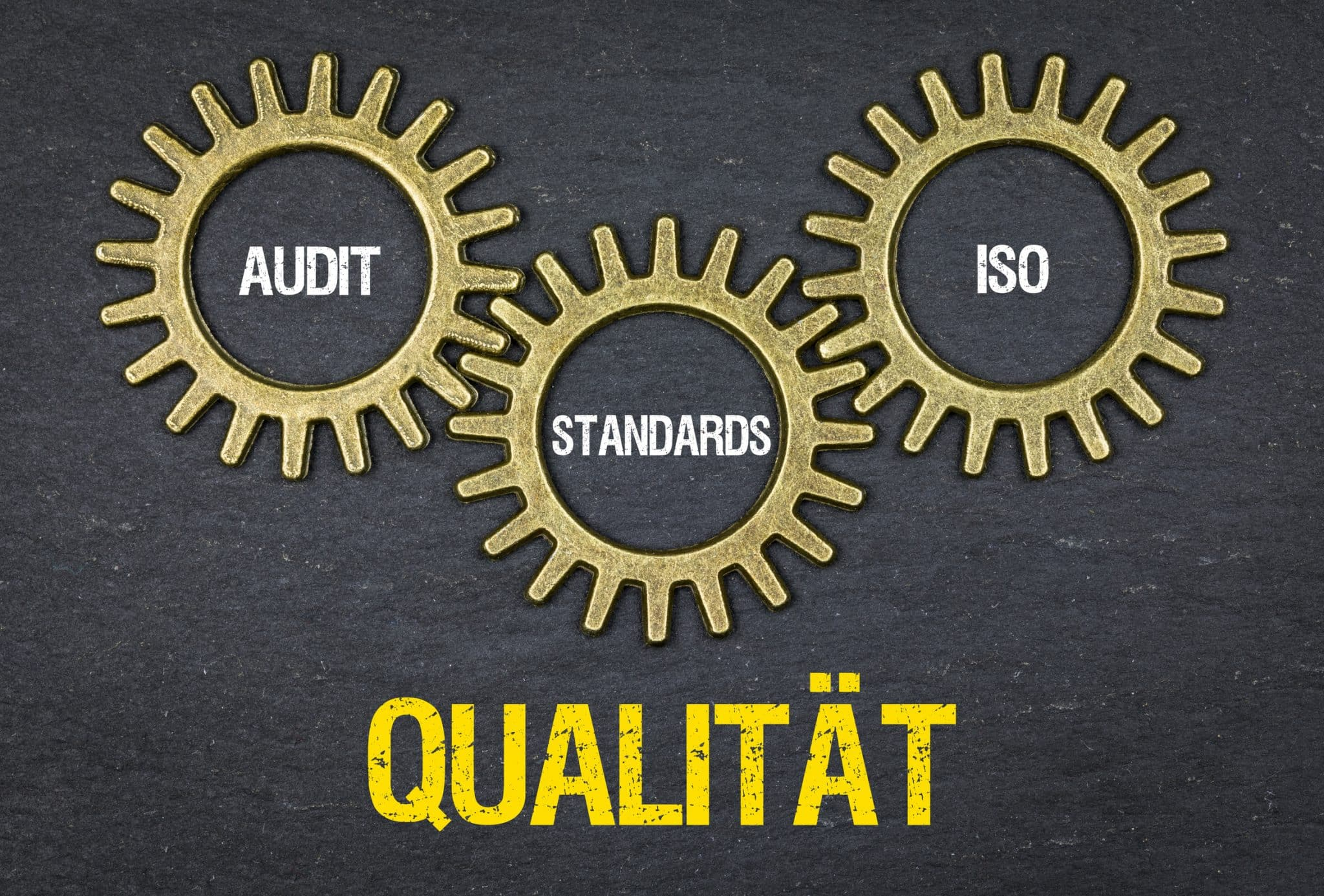 Seminar Qualitätsmanagement