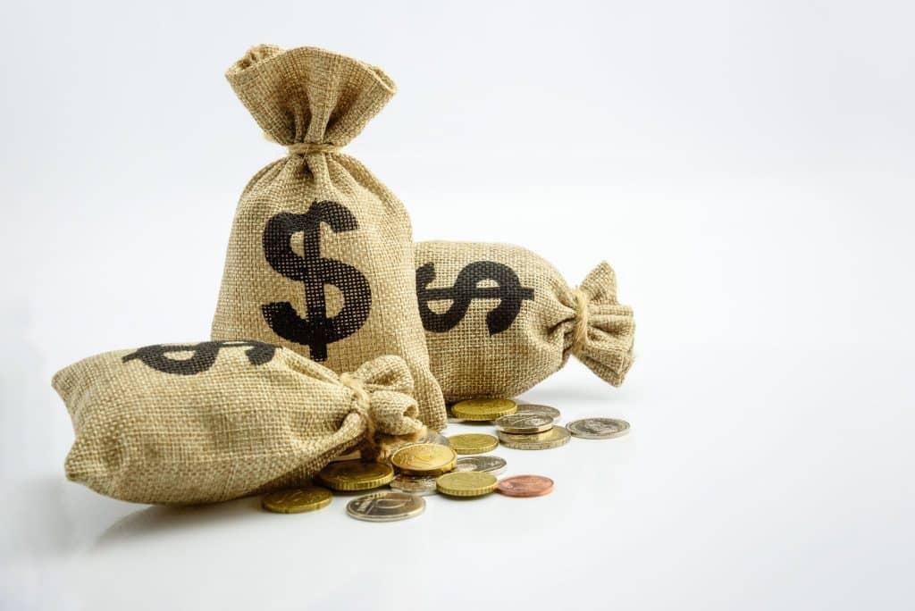 Seminar:1x1 der Geldwäscheprävention