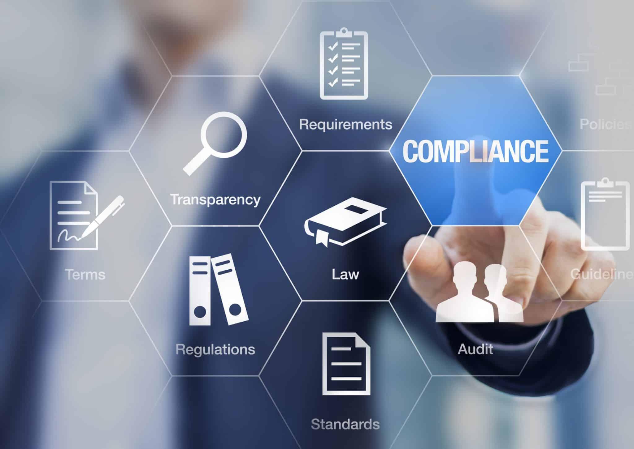 Compliance Management für Führungskräfte