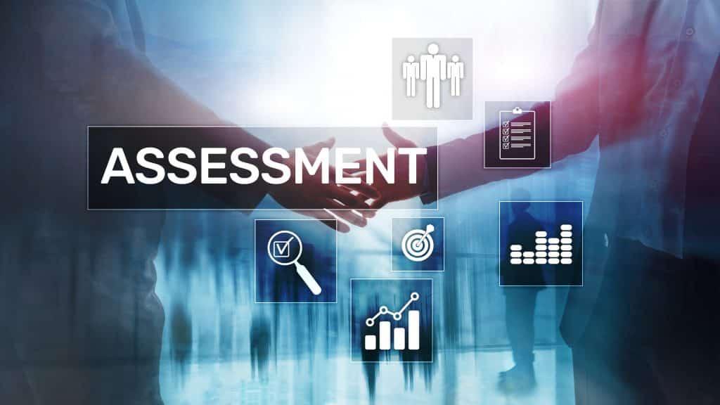 BaFin: Prüfungsschwerpunkte 2019 - Aufsichtsprüfungen