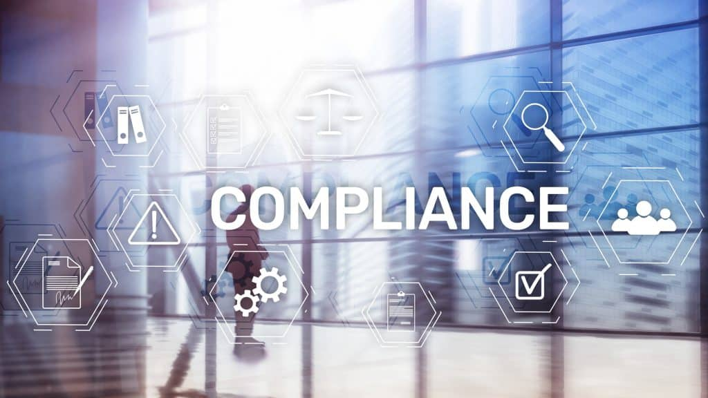 Schulung Compliance Officer mit Prüfung