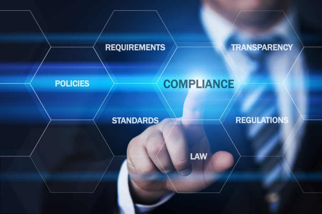 Compliance Update: Seminare in Wien
