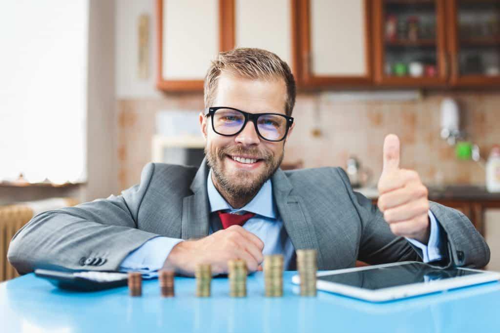Lehrgang: Was macht einen guten Verkäufer aus?