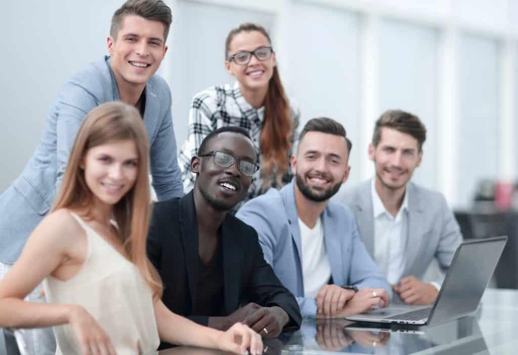 Weiterbildung: Was macht einen guten Teamleiter aus?