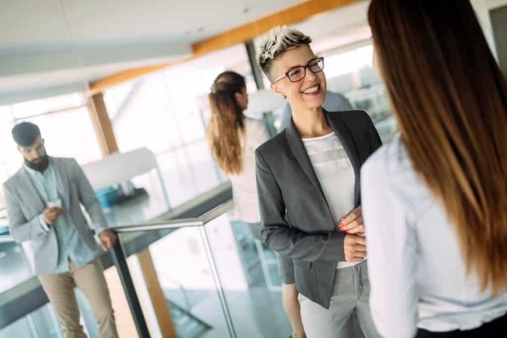 Seminar: Was sind die Aufgaben eines Einkäufers?