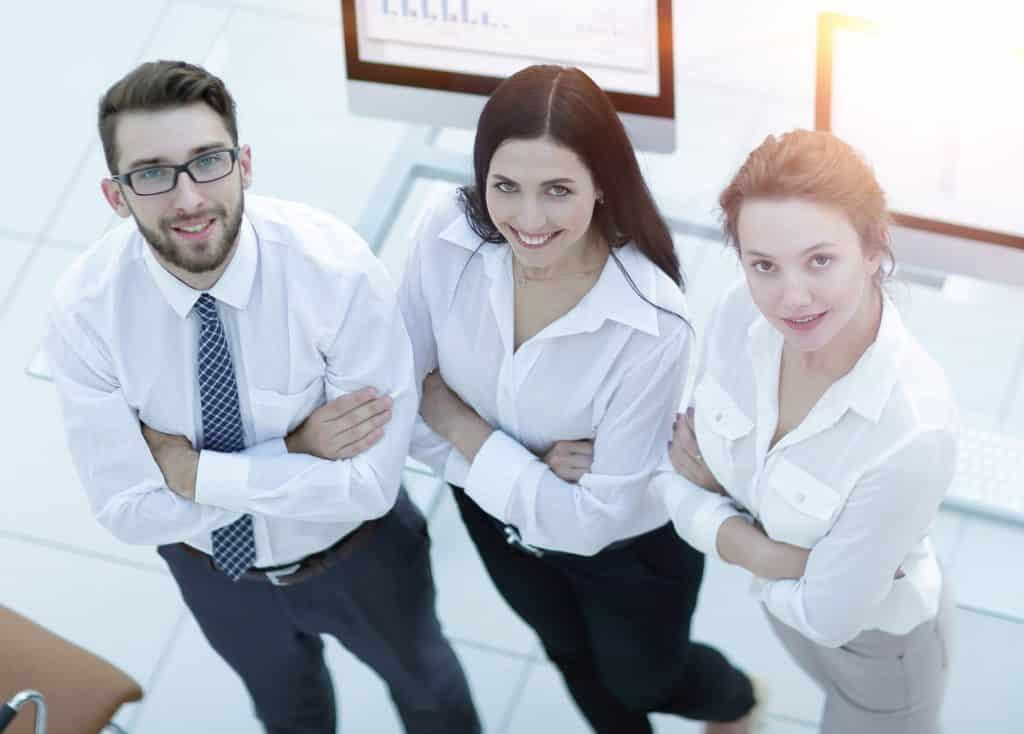 Weiterbildung: Aufgaben im Marketing