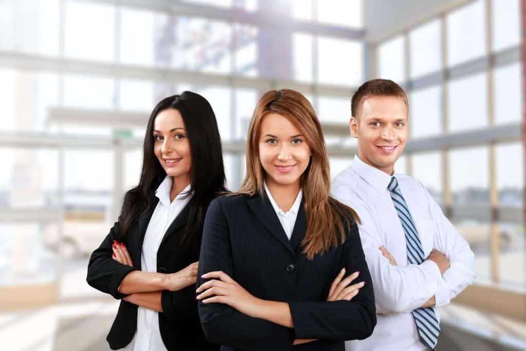 Coaching: Was sind Aufgaben eines Verkäufers?