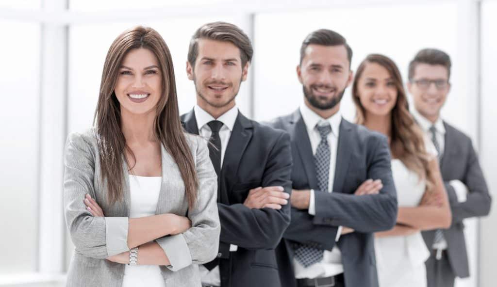 Seminare Vertrieb - Erfolgs-Geheimnisse für Top-Verkäufer