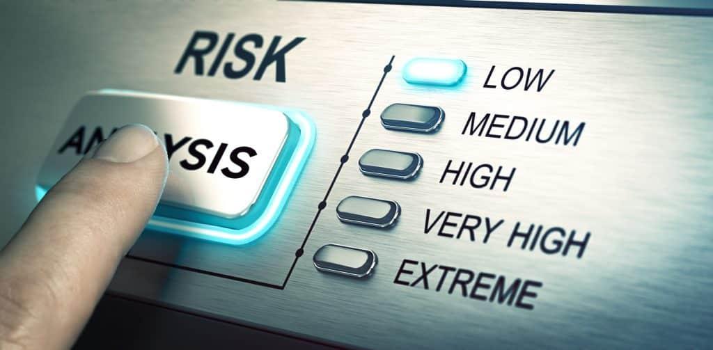 Seminar Geldwäsche-Beauftragter: Pflichten im Risikomanagement, Datenschutz und Strafrecht