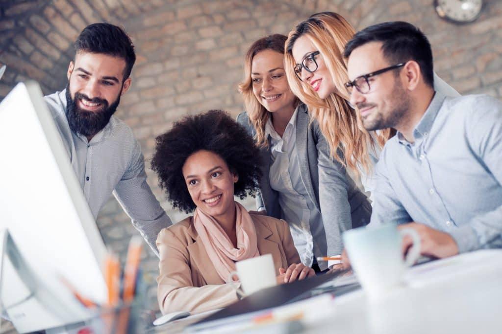 Seminar Führung in Frankfurt: Teams agil führen
