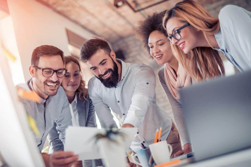 Projektmanagement Schulung in München online buchen