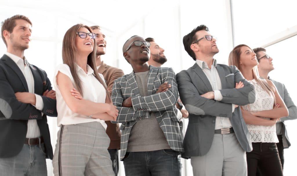 Lehrgang Zeitmanagement: Jetzt online buchen