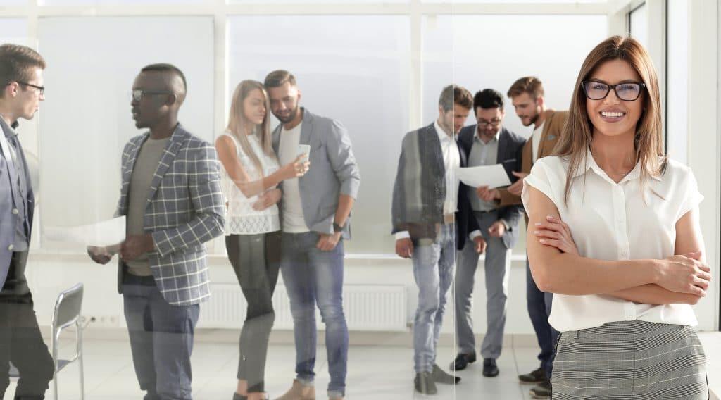 Schulung Geschäftsführer: Aufgaben eines Geschäftsführers