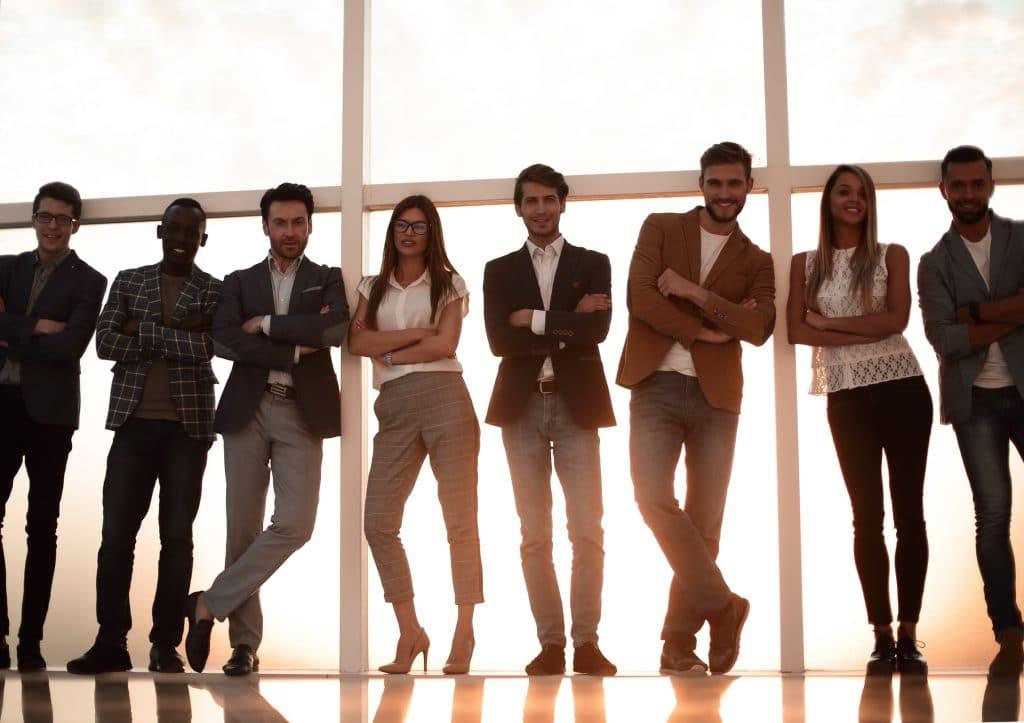 Weiterbildung Führungs-Kompetenz: Was Sie wissen sollten