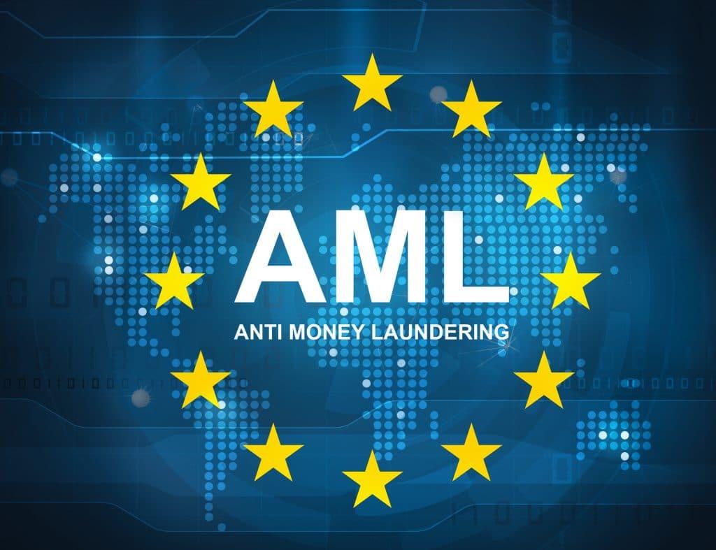 Geldwäsche und Fraud Aufbauseminar