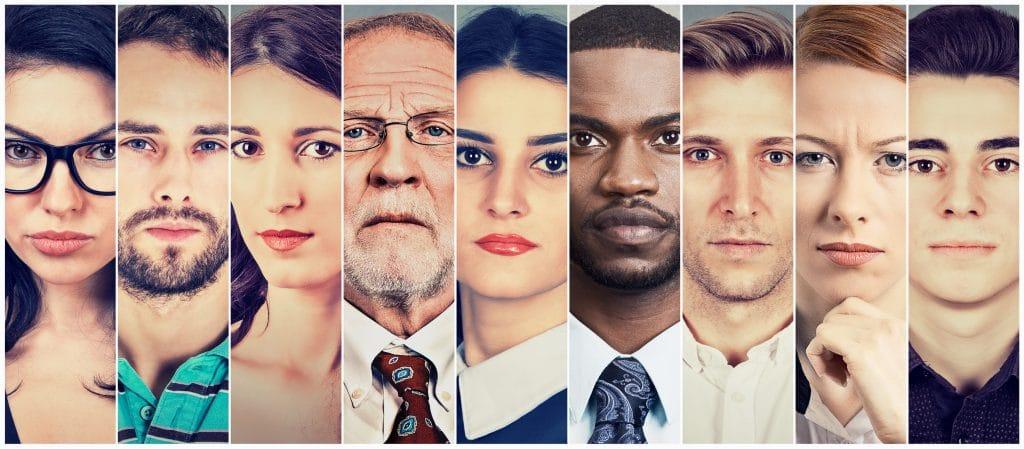 Weiterbildung Führungs-Kompetenz für Einsteiger