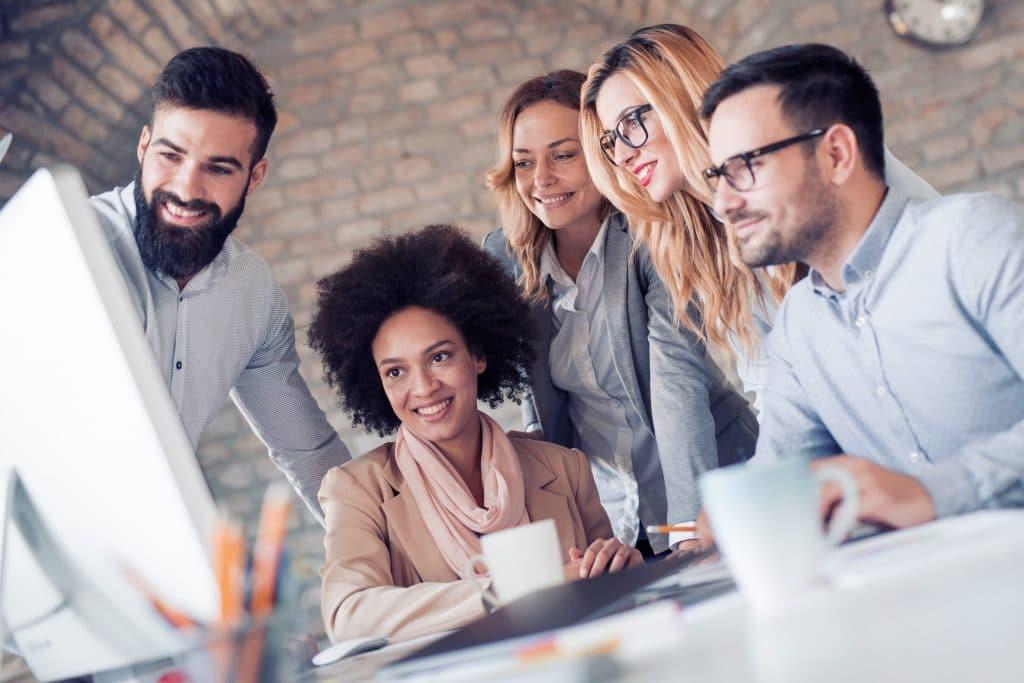 Weiterbildung Geschäftsführer in Berlin: Aufgaben als Geschäftsführer