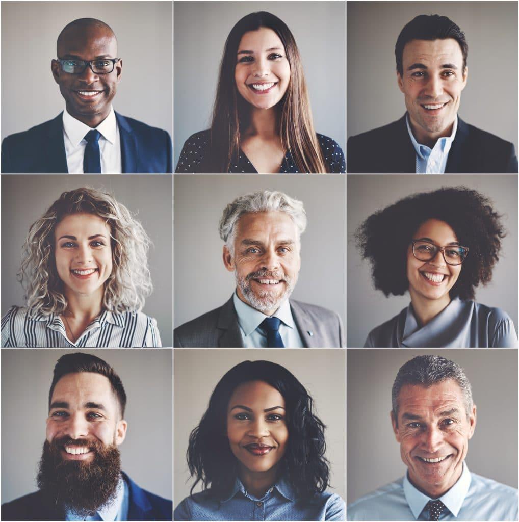 Business Schulung Führungs-Kompetenz: Was müssen Sie wissen?
