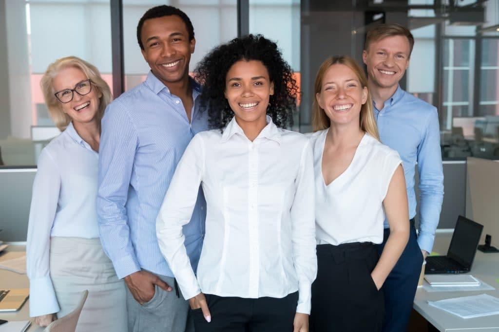 Kurs Personal-Strategie: Agiles Management