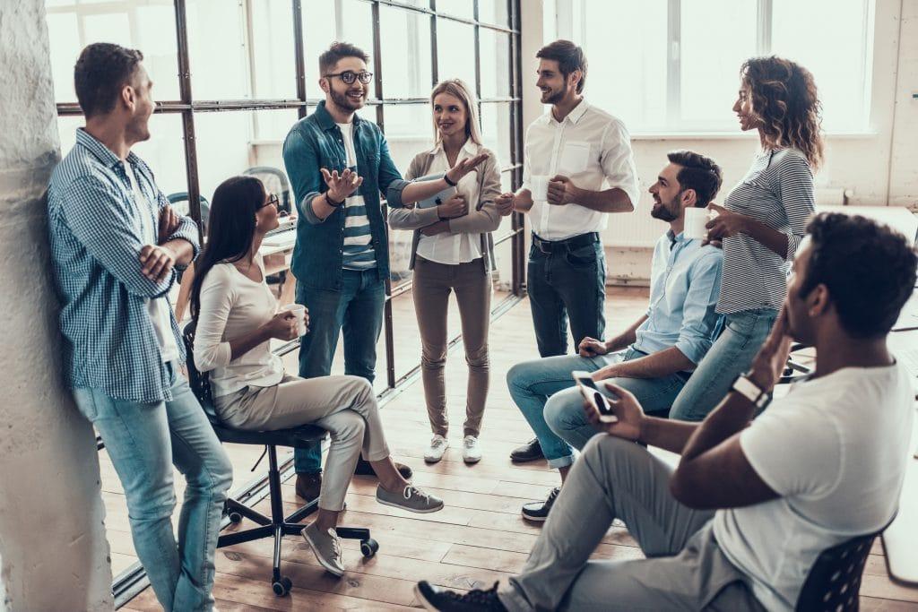 Zeitmanagement: Seminar für Office Manager in Düsseldorf online buchen