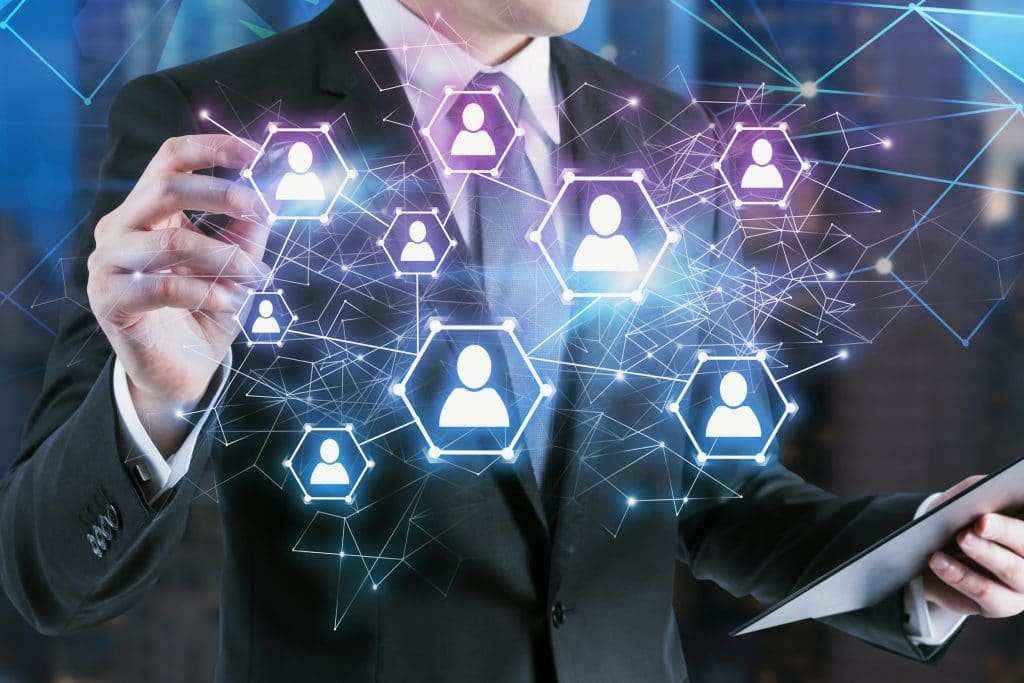 Verarbeitung besonderer Kategorien personenbezogener Daten