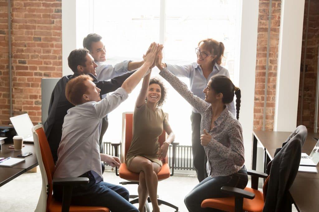 Schulung Zeitmanagement: Aufgaben besser managen