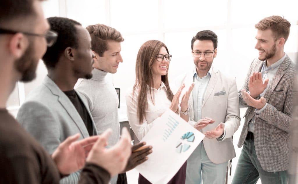 Seminar Controlling für Nicht-Controller in Düsseldorf online buchen