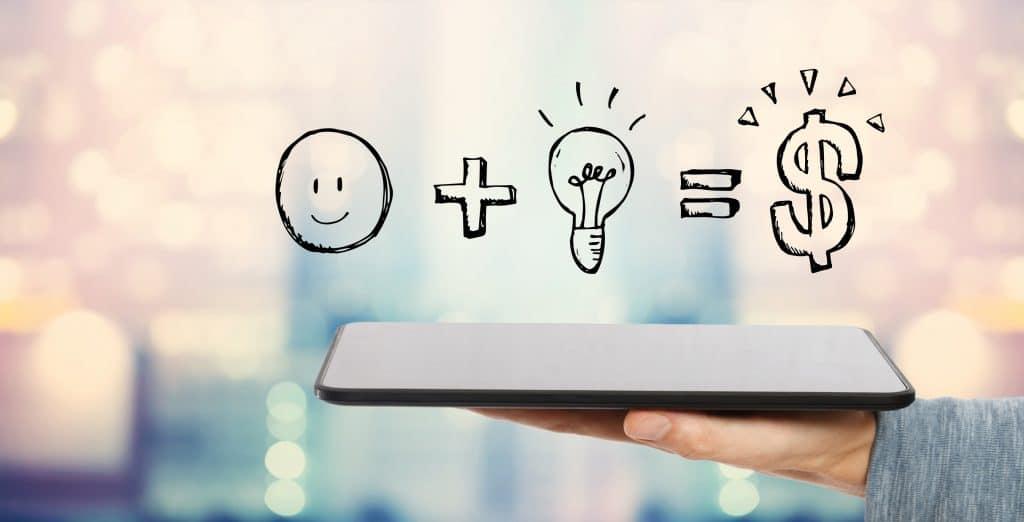 Inhouse Seminar Berlin: Was macht Einkäufer erfolgreich?