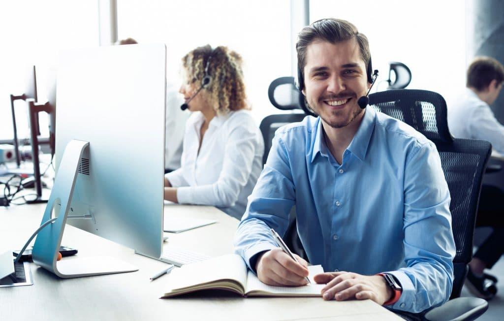 Weiterbildung Führung: Wie funktioniert agile Führung