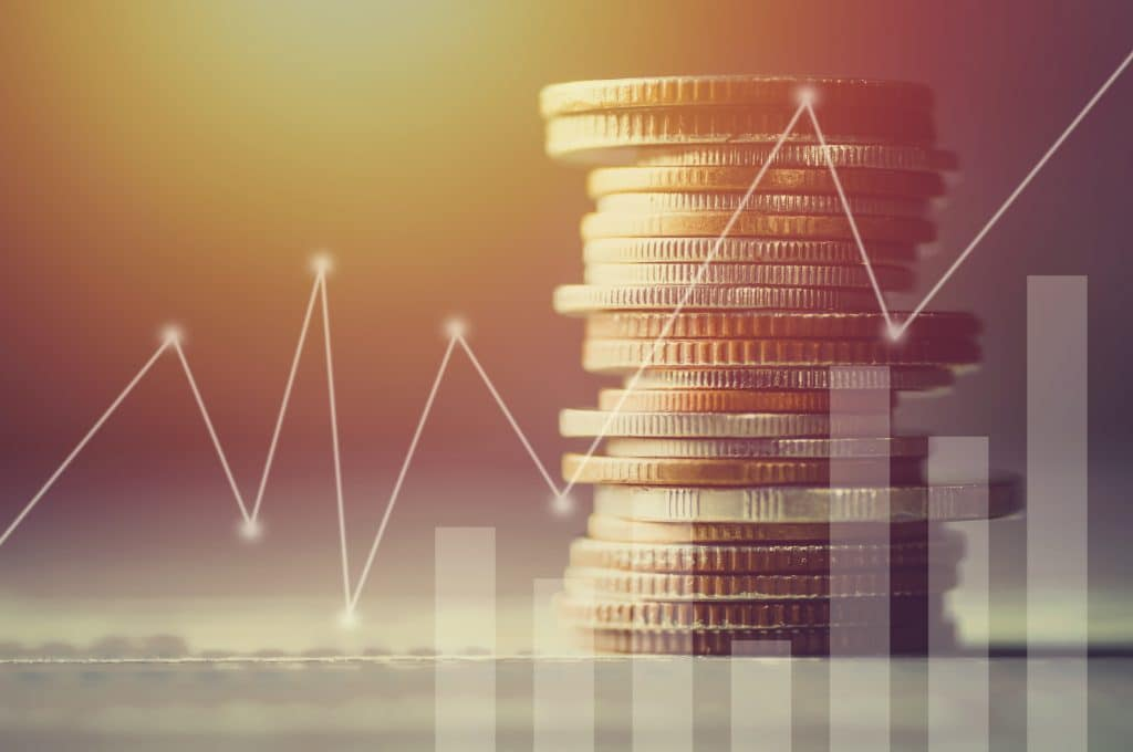 Schulung MaRisk: Kreditgeschäft & Prozesse