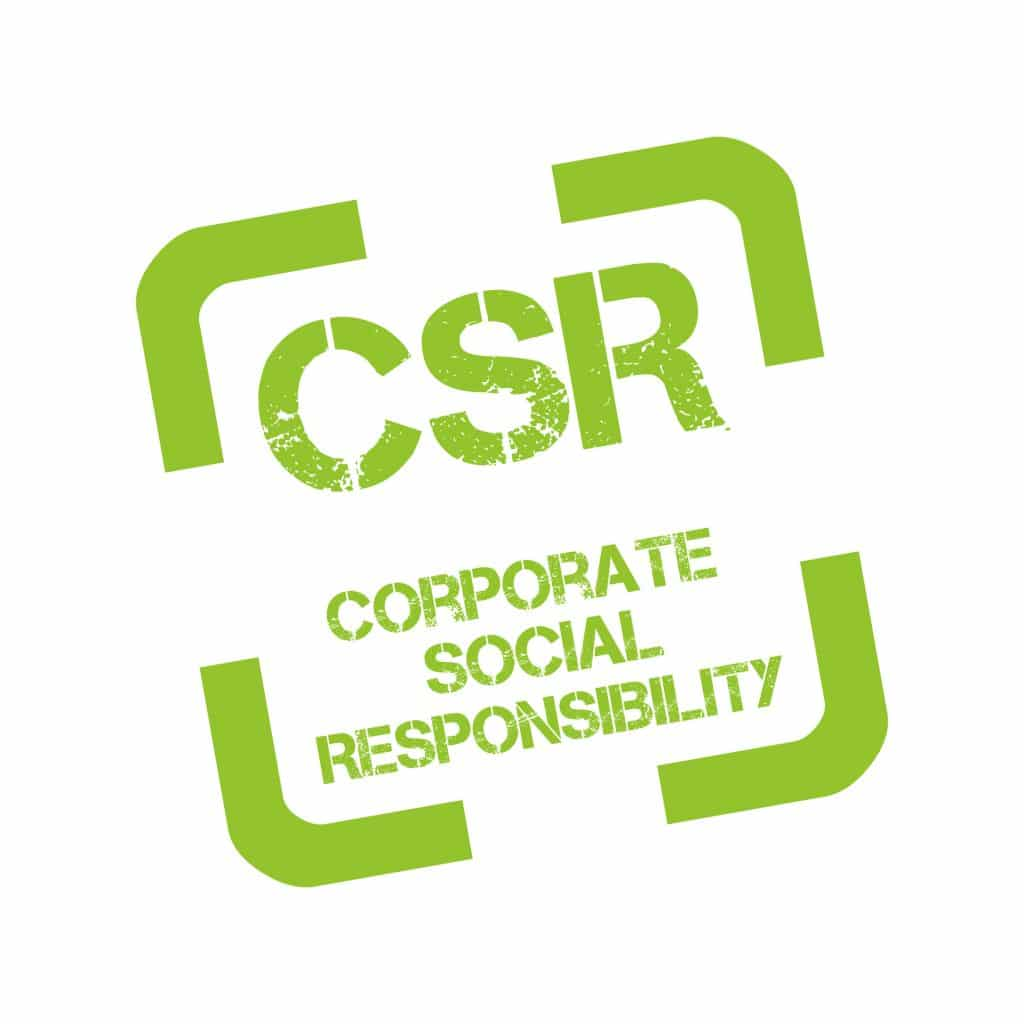 Seminare Corporate Social Responsibility: Sind Sie compliant?