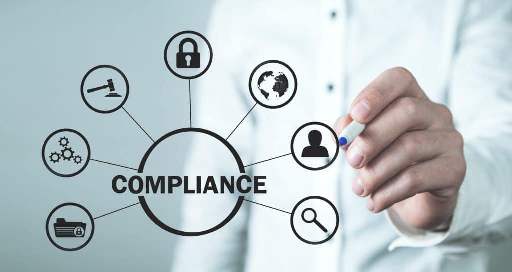 Compliance Lehrgang: Seminare in Köln