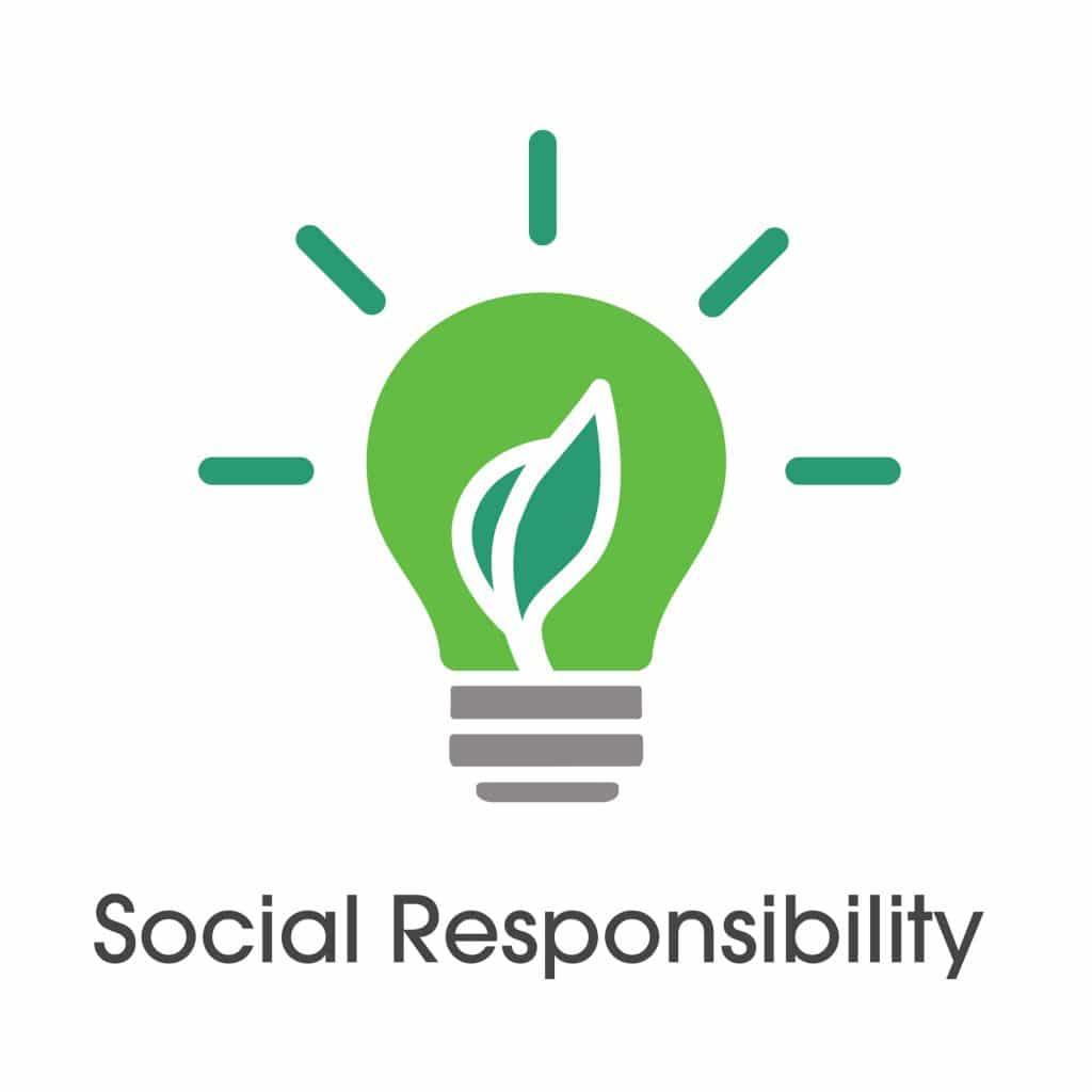 Seminar CSR in Hamburg: Nachhaltigkeit & CSR