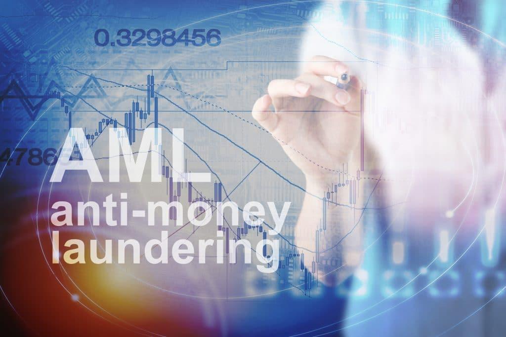 Geldwäscheprävention Spielbanken und Casinos: Was ist zu beachten?