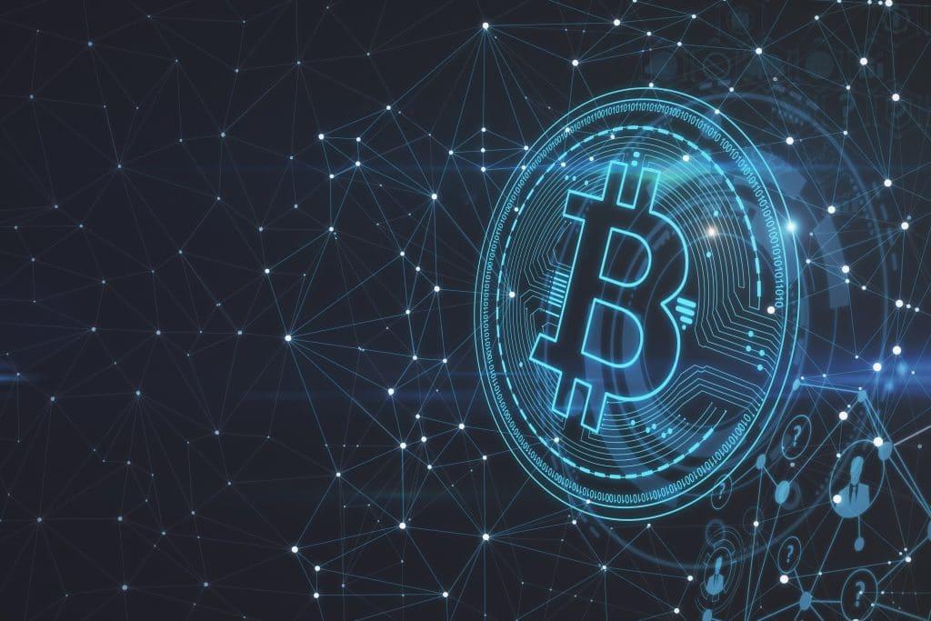 Geldwäsche: Pflichten für das Kryptoverwahrgeschäft seit 01.01.2020